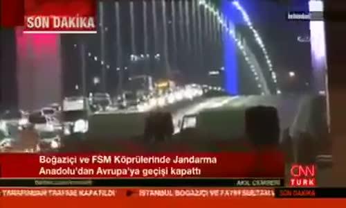 الانقلاب التركي لضباط الحيش