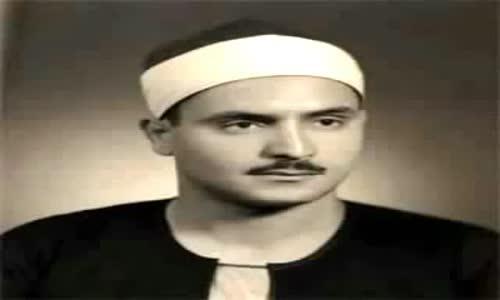 تجويد  للشيخ محمد صديق المنشاوي سورة القلم