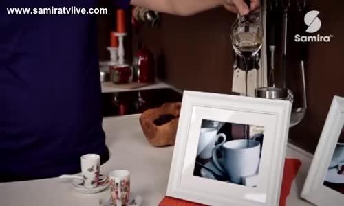 مادلين بعجينة السكر السيدة شريفة دحماس برنامج استراحة القهوة Spécial Mamans