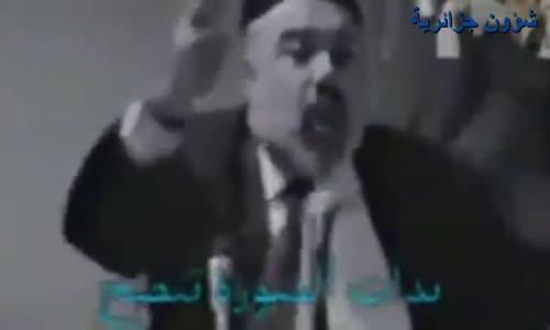 هذا ما حدث في الجزائراثناء العشرية السوداء بالضبط  اخطر واشهر الشهادات وثائقي لا تفوت الحقيقة