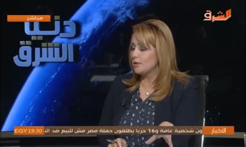 إسلام الغمرى  حملة الإعتقالات دليل واضح على رعب النظام ولن توقف عجلة الثورة التى تتحرك،