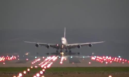 اكبر الطائرات  في عالم