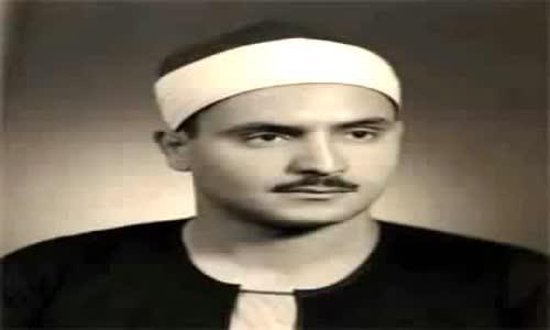 الشيخ محمد صديق المنشاوي سورة النساء تجويد آيات الرحمن تتلى بأروع صوت خلقه الرحمن