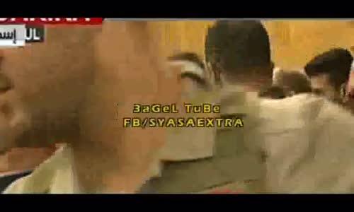 احمد موسى يتدخل في الشرون الداخلية بتركيا