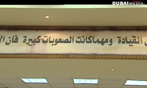 هذا هو الإسلام 2 - الحلقة 25 - العدل - الشيخ وسيم يوسف