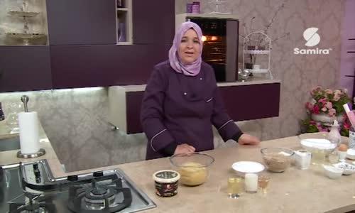 تشاراك المزين الشيف صليحة بسكري حصة زين و همة  