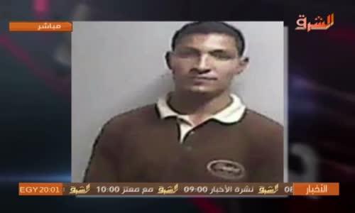 هيثم أبوخليل إنزلوا يا مصريين هاتو حق مصطفي وحق أرضكم وعرضكم ودمكم !