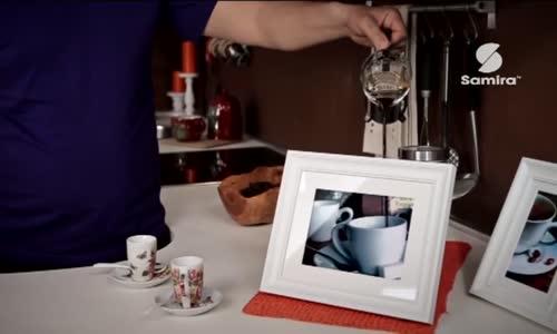 مقروط الغرس من برنامج استراحة القهوة الشاف إيهاب 