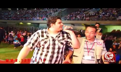 الله يا مولانا  حفل طرابلس  لبنان