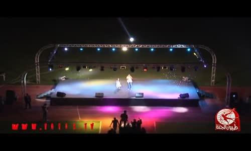 أحلى هديـة  حفل طرابلس  لبنان