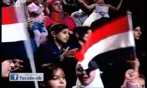 هوى اليمن  آمنة السامعي  البرايم الأخير كنز 2