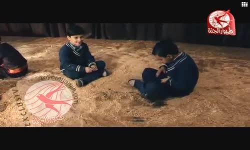 لما نستشهد   ديمة ومحمد بشار  النسخة الرسمية