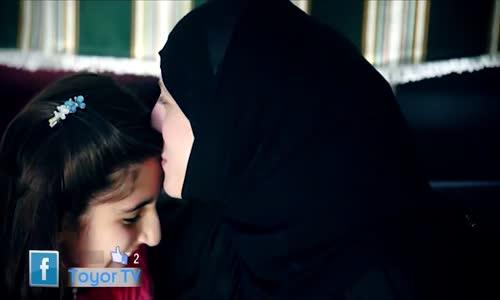 البنت واما (بدون إيقاع)  ديمة بشار  طيور الجنة