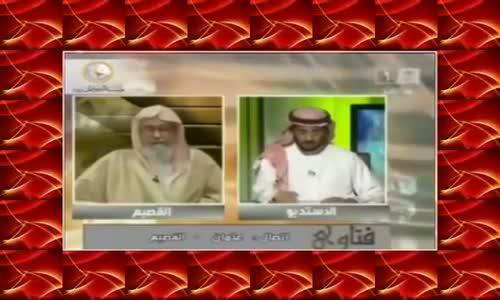 تفسير قوله تعالى فمن اعتدى عليكم فاعتدوا عليه بمثل ما اعتدى عليكم - الشيخ صالح الفوزان 