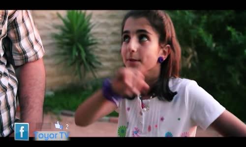 عالشط (بدون إيقاع)  محمد وديمة بشار  