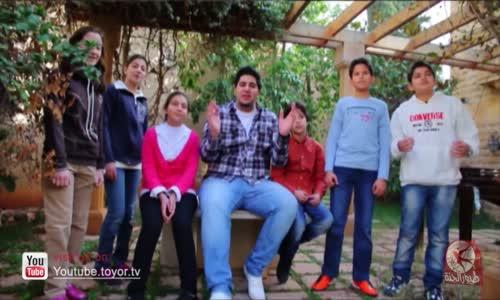 حبايب  محمد بشار  النسخة الرسمية