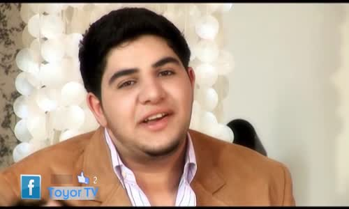 عيوني تشتاقلو (بدون إيقاع)  محمد بشار  
