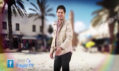 تونس (بدون إيقاع)  عمر الصعيدي  