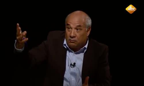السيد ناصر جابي قام بدراسة لمدة سنوات اسمع بعض ما استنتجه حول الدراس في الجامعات الجزائرية