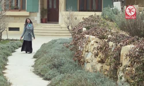 امسح دمعات اليتيم  أمينة كرم  
