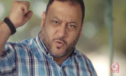 شموس لا تغيب  المقداد بن عمرو  
