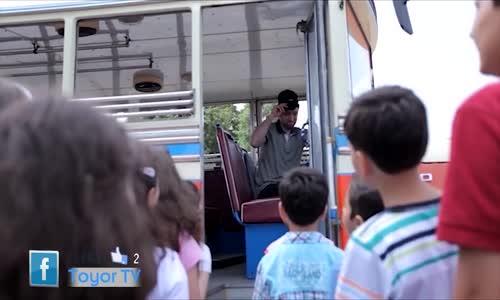 الباص (بدون إيقاع)  براء العويد  