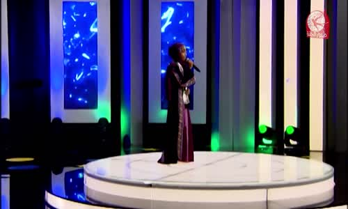 يما مويل الهوى  ريم عثمان #كنز3    