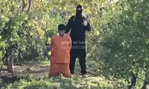 فيديو ساخر عن داعش والفستان