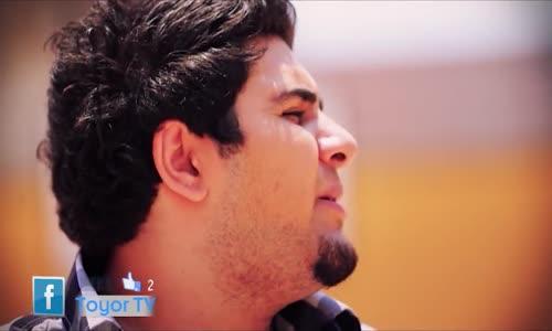 أبو قلب طيب (بدون إيقاع)  محمد بشار  
