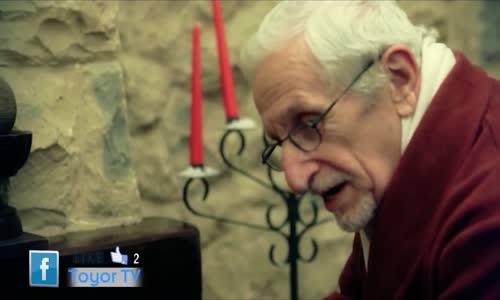 جدو وتيتا (بدون إيقاع)  عمر ولين الصعيدي  