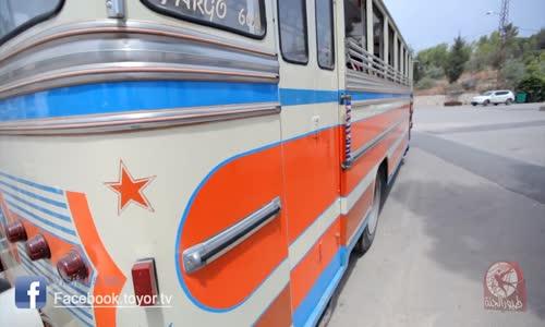 الباص  براء العويد  