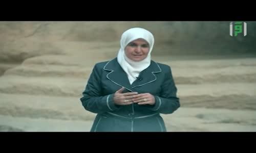 ماذا تقول الدكتورة  رفيدة حبش لجمهور قناة اقرأ