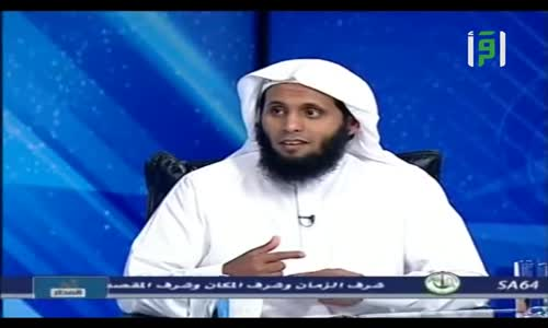 فضل تلاوة القرآن الكريم وتأثيره على الانسان