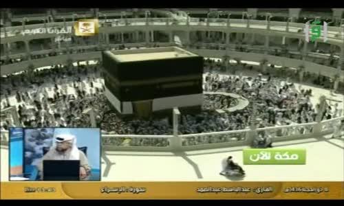 أبواب السماء تزلزل لدعاء خرج من القلب   -الدكتور محمد القايدي