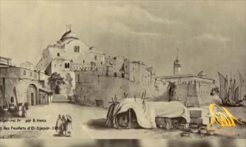 موت بلا شرف حروب  فرنسية  بدماء جزائرية  وثائق مهم جدا