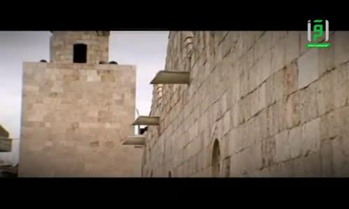Mosquées autour du monde bientôt sur Iqraa