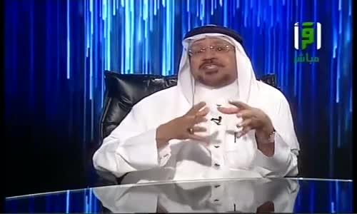 أمة المطر - عبدالغني القش - دعوة لمحبي الخير