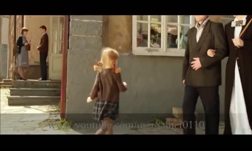 لن تندم على مشاهدة هذا الفيلم الروسي القصير  براءة الاطفال وصدقهم