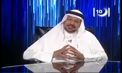 أمة المطر - عبدالغني القش  - جمعيات تحفيظ القرآن الكريم