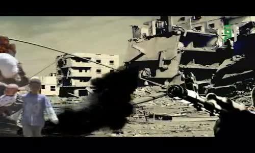 فواصل الإسلام دين السلام - محاربة الإرهاب ح3