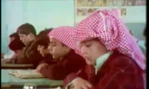تعليم البنين والبنات والصحة والرياضية في السعودية بالسبعينات الميلادية