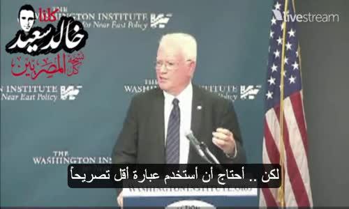 ج٢: ديكتاتورية مصر لحماية الكيان الصهيوني والنظم العربيه الموالية