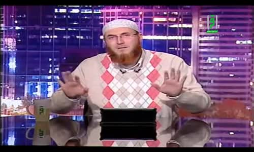 How can you recognize sin_ Sheikh Muhammad Salah