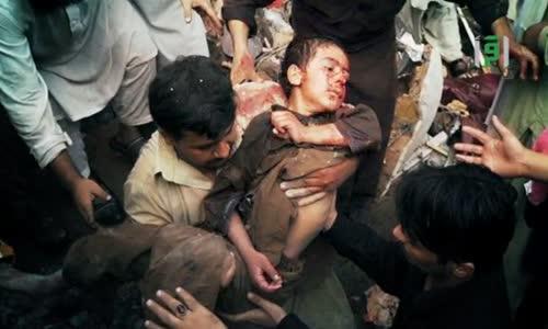 فواصل الإسلام دين السلام - محاربة الإرهاب ح 9