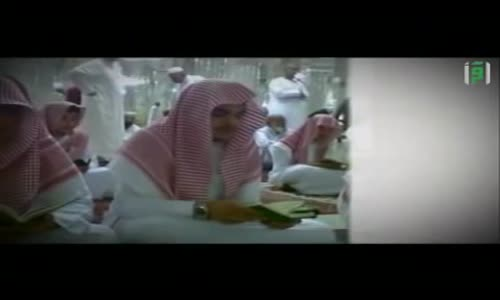 إنشودة يا مكة الخير -  محمد العزاوي  -  إيقاع