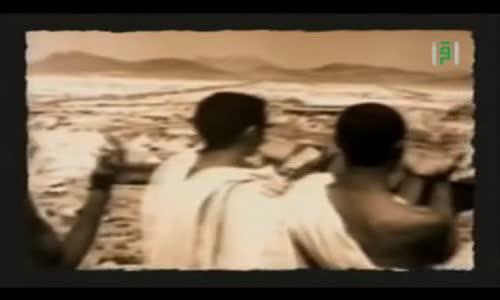 إنشودة إلهي -  محمد العزاوي-  بدون إيقاع