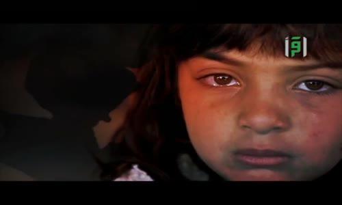 فواصل الإسلام دين السلام - محاربة الإرهاب ح 7