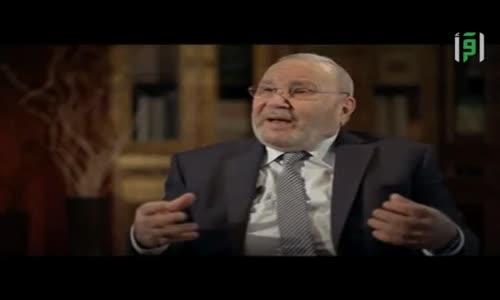 سر السعادة الكبرى - حلقة الاحسان ج1 - من برنامج عطر السنة