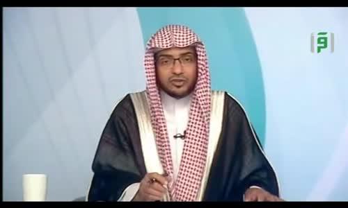 ما حكم أخذ أجر مقابل الرقية الشرعية  - الشيخ صالح المغامسي