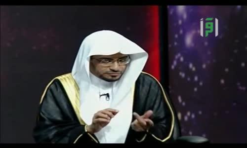 ما هي أعظم سبع أيام ولماذا أستشهد الشيخ صالح المغامسي بكلام أحمد شوقي في حديثه عن أعظم الخلق